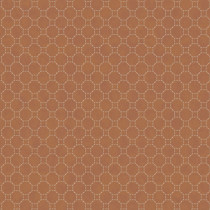 219724 Finesse BN Wallcoverings