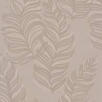 219731 Finesse BN Wallcoverings