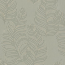 219734 Finesse BN Wallcoverings