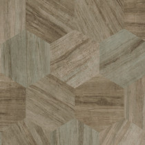 219842 Material World BN Wallcoverings