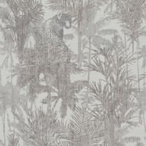 220101 Panthera BN Wallcoverings