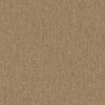 220114 Panthera BN Wallcoverings