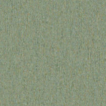 220116 Panthera BN Wallcoverings