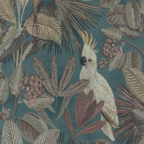 220124 Panthera BN Wallcoverings