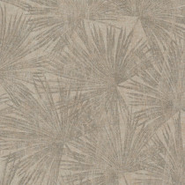 220131 Panthera BN Wallcoverings