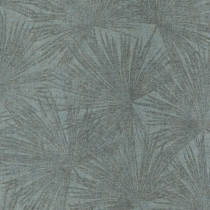 220133 Panthera BN Wallcoverings