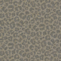 220141 Panthera BN Wallcoverings