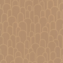 220201 Milano BN Wallcoverings