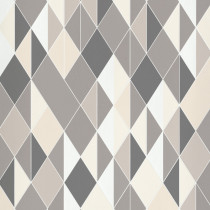 220210 Milano BN Wallcoverings