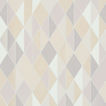 220215 Milano BN Wallcoverings