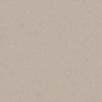 220262 Zen BN Wallcoverings