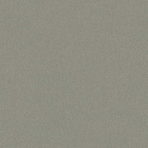 220263 Zen BN Wallcoverings