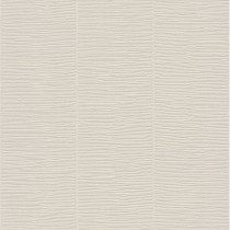 220280 Zen BN Wallcoverings