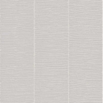 220285 Zen BN Wallcoverings