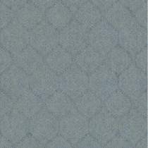 220290 Zen BN Wallcoverings