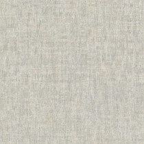 220302 Zen BN Wallcoverings