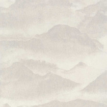 220310 Zen BN Wallcoverings