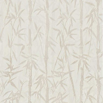 220320 Zen BN Wallcoverings