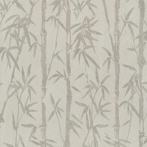 220322 Zen BN Wallcoverings