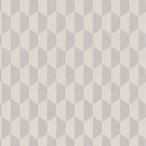 220353 Cubiq BN Wallcoverings