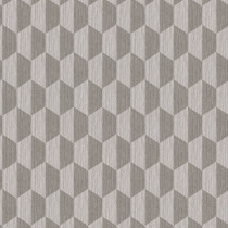 220354 Cubiq BN Wallcoverings
