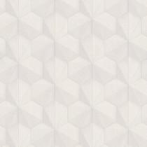 220370 Cubiq BN Wallcoverings