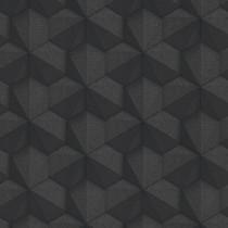 220372 Cubiq BN Wallcoverings