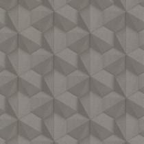 220373 Cubiq BN Wallcoverings
