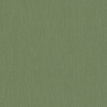 220420 Fiore BN Wallcoverings