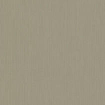 220422 Fiore BN Wallcoverings