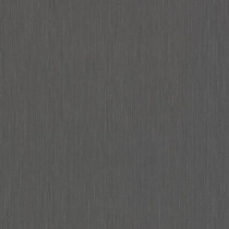 220431 Fiore BN Wallcoverings
