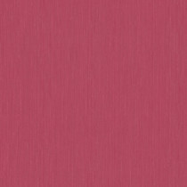 220432 Fiore BN Wallcoverings