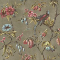 220445 Fiore BN Wallcoverings