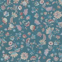 220473 Fiore BN Wallcoverings