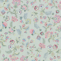 220474 Fiore BN Wallcoverings