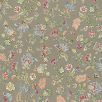 220475 Fiore BN Wallcoverings