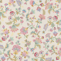 220476 Fiore BN Wallcoverings