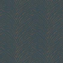 220533 Grand Safari BN Wallcoverings