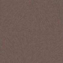 220576 Grand Safari BN Wallcoverings
