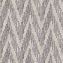 220611 Grounded BN Wallcoverings