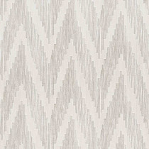 220614 Grounded BN Wallcoverings