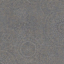 220623 Grounded BN Wallcoverings