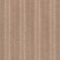 220631 Grounded BN Wallcoverings