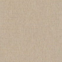 220644 Grounded BN Wallcoverings