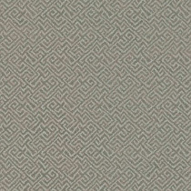 220654 Grounded BN Wallcoverings
