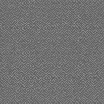 220655 Grounded BN Wallcoverings
