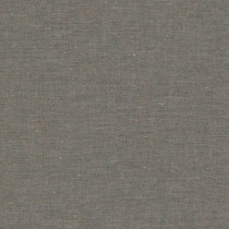 220661 Grounded BN Wallcoverings