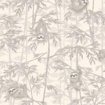 220710 Doodleedo BN Wallcoverings