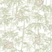 220712 Doodleedo BN Wallcoverings