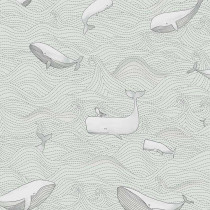 220731 Doodleedo BN Wallcoverings